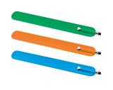 Schnapparmband